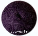 dolce_souvenir_rond_copie