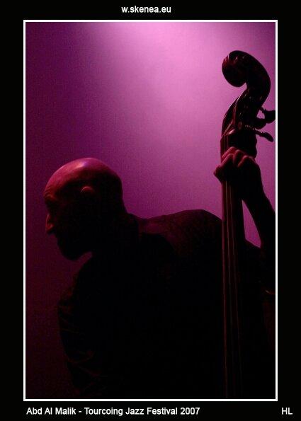 AbdAlMalik-TourcoingJazz2007-04