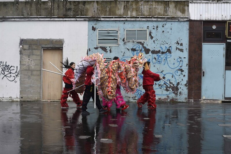 nouvel an chinois (1)1