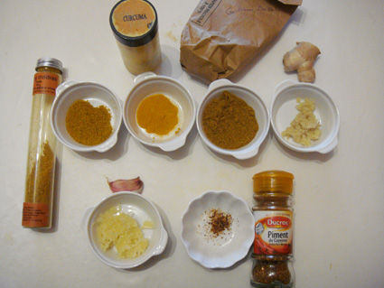 Epices_soupe_indienne_au_potiron