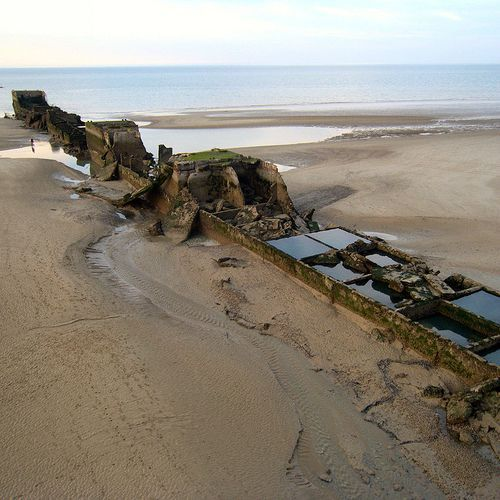 Arromanches-copie-1