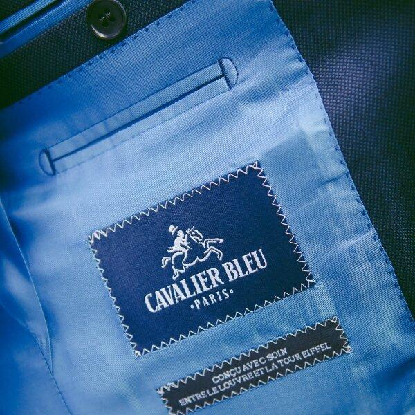 veste-croisee-bleu-marine-a-boutons-dores-v2
