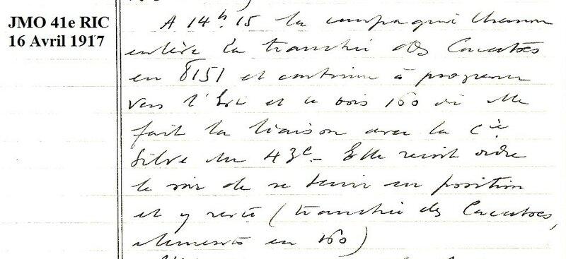 16 Avril 1917 41e RIC archives_SHDGR__GR_26_N_866__020__0029__T