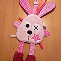 attache_t_tine_lapin_rose___rose_clair__1_