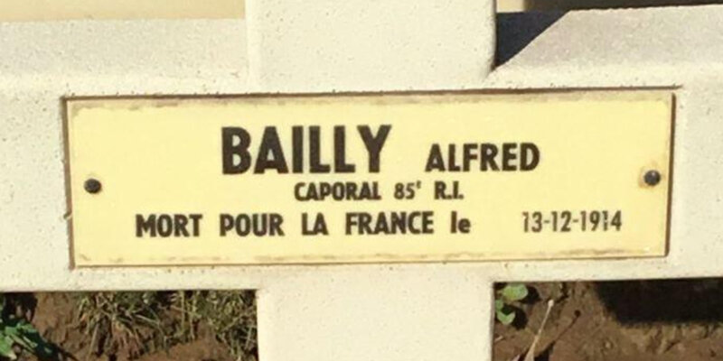 Sep54_NancySud_BaillyAlfred