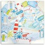 Decoupes-Toga-vue-sur-mer-FPD57-150x150