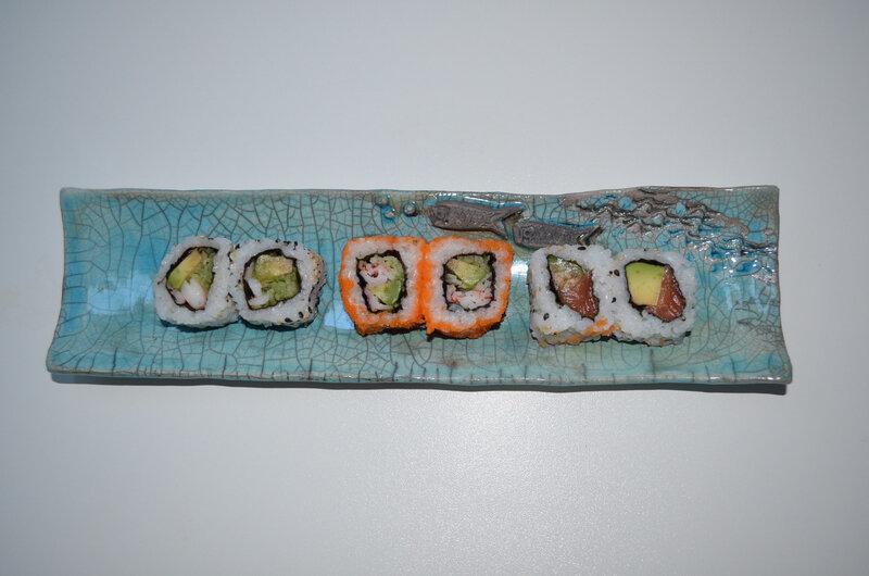 plats sushi m (1)