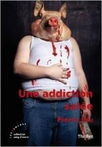 une addiction salee