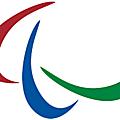 Les jeux paralympiques : un pas vers l'égalité