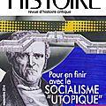 Ch : en finir avec le socialisme