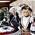 100-299-LES MARQUISES VENITIENNES