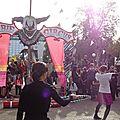 Lyon samedi 13 octobre 2012 - 55a