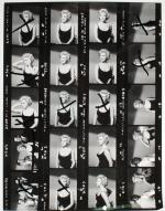 LML-sc07-studio-MM-contact_sheet-1
