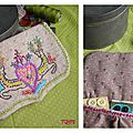 pochette-petits-cerfs-montage