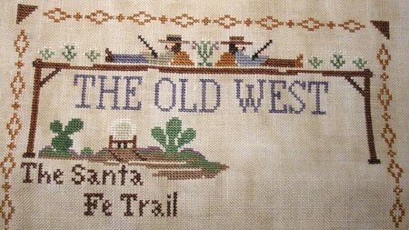 The_Old_west_partie_1