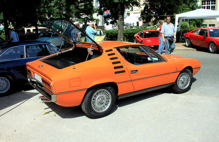 Alfa_Romeo_montreal_de_1972__34_me_Internationales_Oldtimer_meeting_de_Baden_Baden__02