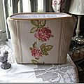 Windows-Live-Writer/BOUTIQUE_B80E/trousses-grande-trousse-de-toilette-en-toile-8729197-le-5-mai-014-399970-51465_big_thumb