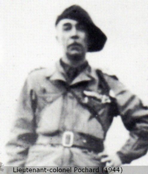 LCL Pochard (1944)