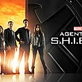 Marvel's agents of shield - saison 1 episode 15 - critique