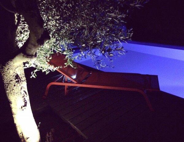 Gite_transat_nuit