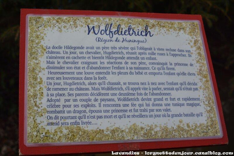 altkirch 20 12 15 (11)