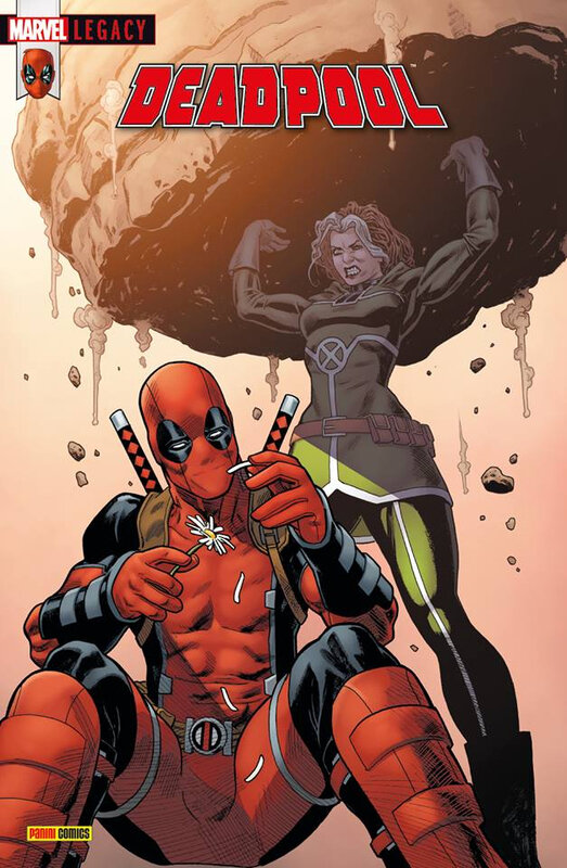 marvel legacy deadpool 04