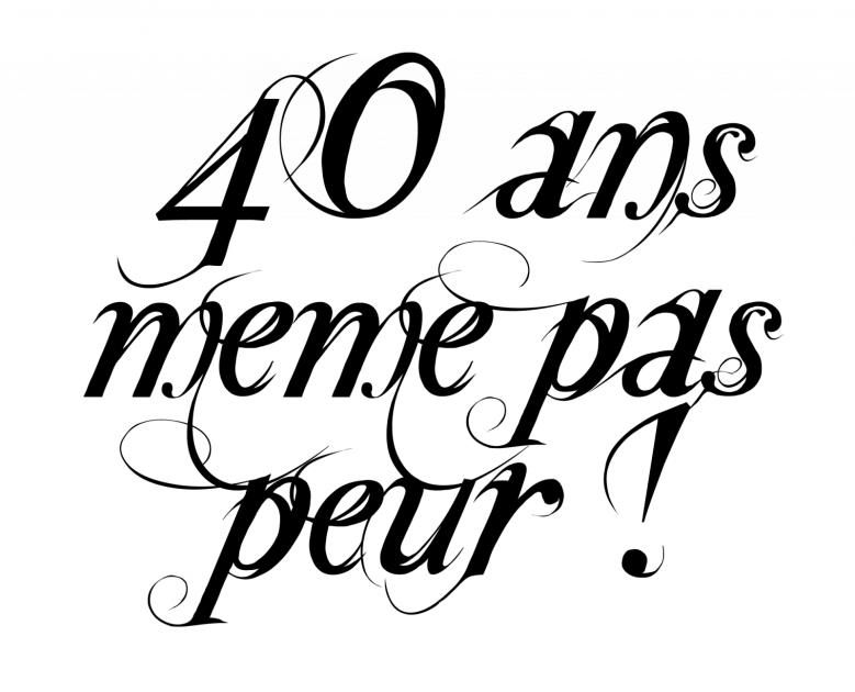 Bon Anniversaire Bab Toute Une Famille Au Sénégal