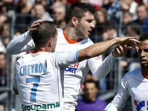 Nice-OM-Gignac_full_diapos_large