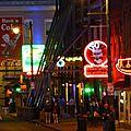 Beale Street (28).JPG