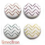 chevrons slim-250x250