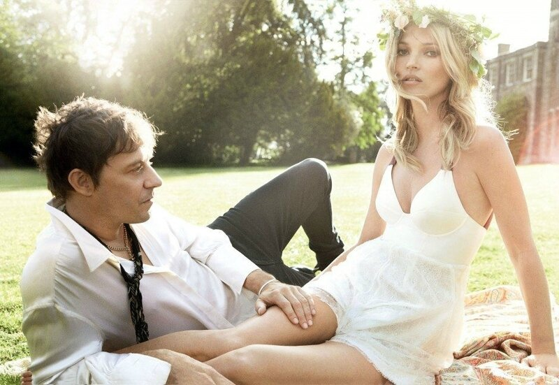 Kate-moss-wedding-pictures-00008-940x648