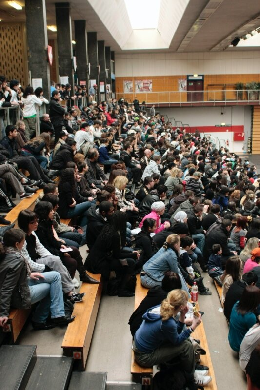JusteDebout-StSauveur-MFW-2009-105