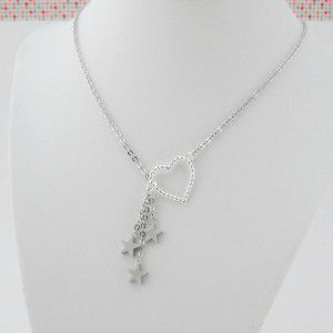 collier-
