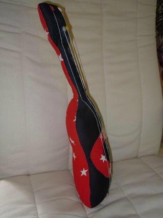 guitare03