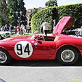 Ferrari 225 S spyder Vignale #0154ED_02 - 1952 [I] HL_GF