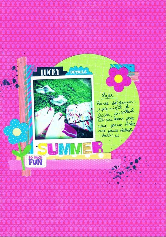 summer-2011
