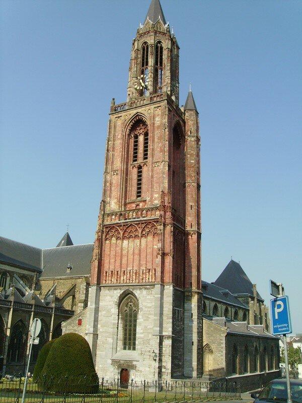 Maastricht (85)