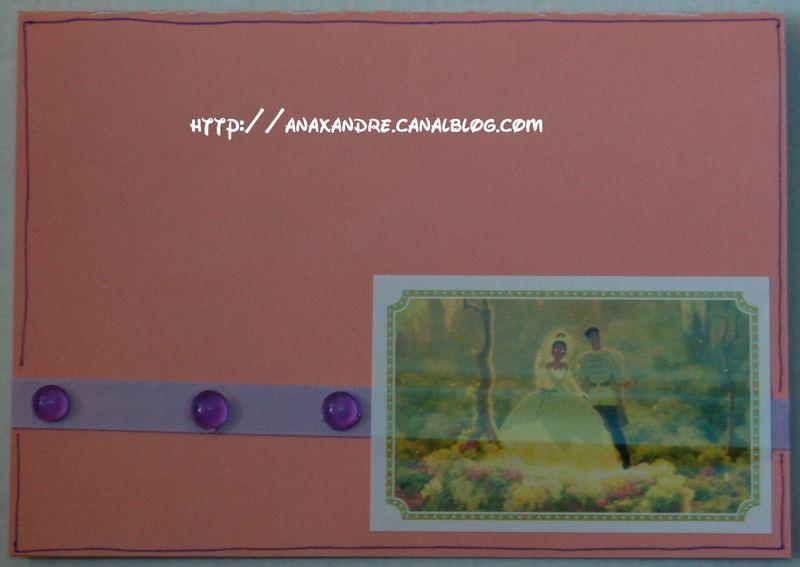 Carte Tiana (3)