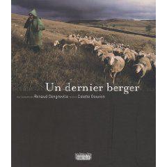 un_dernier_berger