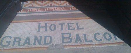 h_tel_du_grand_balcon