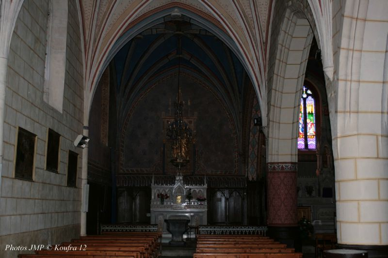 Eglise St German IMG_3231