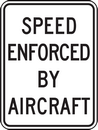 speed-enforced-by-aircraft