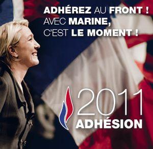 Adhesion_FN_2011