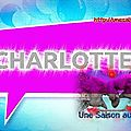 e.CHARLOTTE.