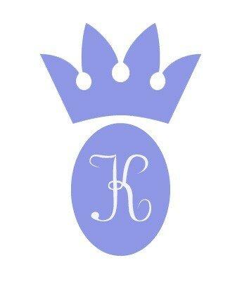 Création d'un logo pour Kankan and co # 2
