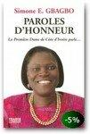 paroles_d_honneur