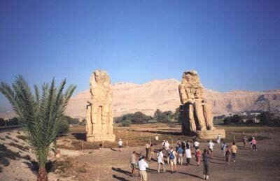Colosses_de_Memnon