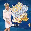 Evelyne Dhéliat Tailleur 640 18 09 13