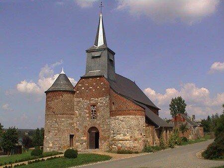 Eglise_de_Bancigny