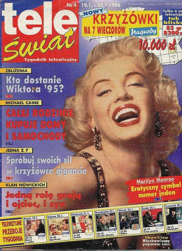 1999-01-19-tele_swiat-pologne